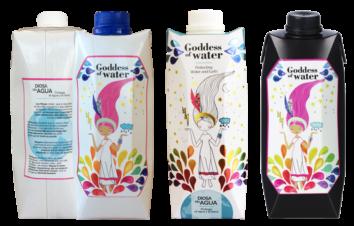 The best Eco-friendly water bottle