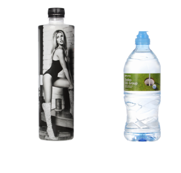 Special design collection