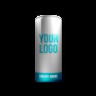 promo energy drink