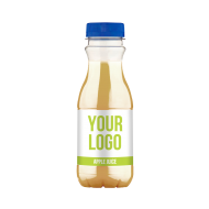 Promo juice - jablko