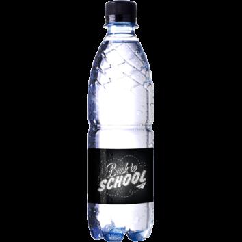 Promo minerální voda